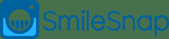 SmileSnap Virtual Consultation